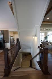 best 25 open basement stairs ideas on pinterest open basement