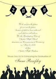 grad party invitations graduation party invitations templates printable graduation