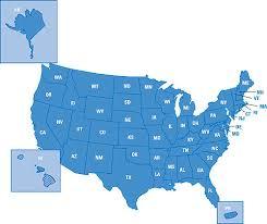 map usa garmin free free shipping garmin topo u s 100k topographic map software on
