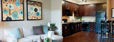 providence place apartment homes apartments in huntsville al