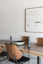 Floor Dining Table Kitchen Tables U2013 Croft House