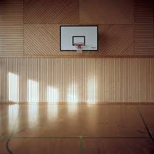 Basketball Courts With Lights Benz Basketball Court Lights And Interiors