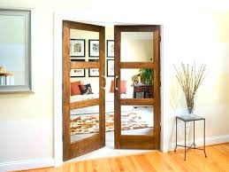 interior doors design interior home design glass home office doors home office doors popular glass home office