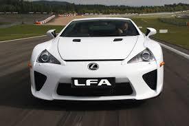 new lexus car pics pak weels march 2012