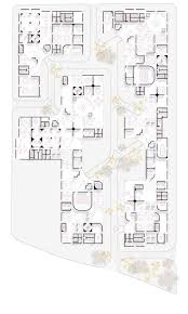 894 best archi plan images on pinterest architecture site plans