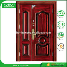 new model of wrought iron door new model of wrought iron door