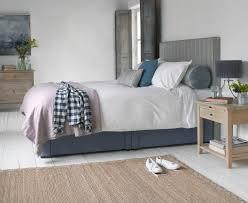 tight space bed storage divan bed loaf
