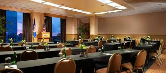 minneapolis wedding venues u0026 meeting rooms event planning by