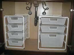sink storage ideas bathroom sink storage ideas bathroom cabinet diy angeloferrer com
