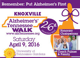 Comfort Keepers Knoxville Tn Events Home