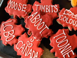 128 best proud to be canadian theme images on