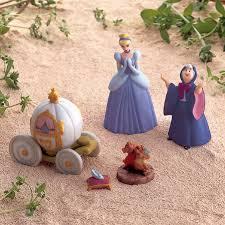 kewpie dolls happy collection rakuten global market disney