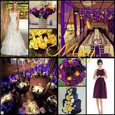 april wedding colors wedding color ideas by month