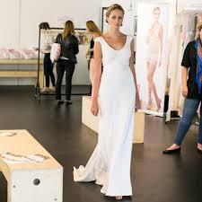 me your wedding dress me your simple dress stunners weddingbee