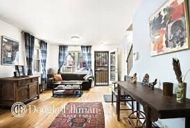 100 livingroom brooklyn living room archives amazing space