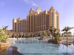 Hotel Atlantis by Hotel Atlantis The Palm فنادق دبي أفضل الأسعار الحجز