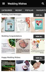 wedding wishes reddit name wedding wishes android apps on play