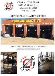 lexus specialist brighton auto repair service shops mont clare cp u0026r auto best auto