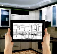 uncategorized genial cool interior decorator kitchen best 25