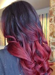 ambre hair styles 25 best ombre hair color hairstyles haircuts 2016 2017