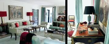 mary mcdonald best mary mcdonald interior design throughout wonde 38084