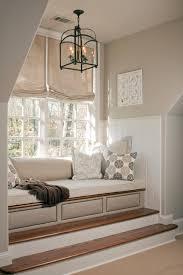 wf prodigious living bay superb window room bay seat fantastic