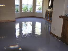 glendora floor store 131 n glendora ave glendora ca carpet rug