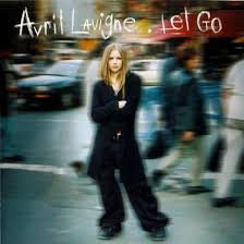 british halloween costumes avril lavigne the inspiration early 2000s halloween costumes