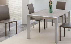modern kitchen tables for small spaces kitchen blower kitchen table sets piece marble ops on clearance