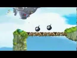 rayman apk free rayman jungle run android free apk