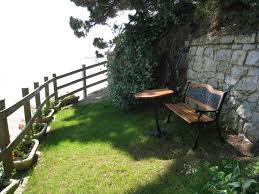 chambre d hote morgat bed breakfast crozon morgat kermaria