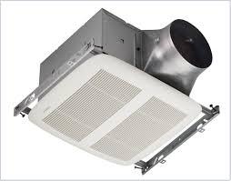 fresh unique kitchen ventilation systems llc 19559