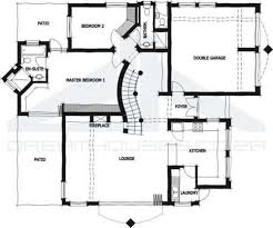 house plans search 70 best architecture images on minimalist interior