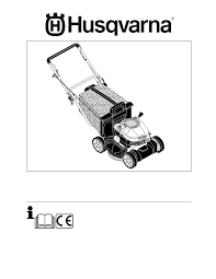100 husqvarna mower service manual craftsman 24847 front