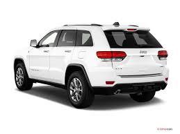 2015 jeep reliability 2015 jeep grand reliability u s report