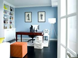 good paint colors for office amazing ideas good colors for home