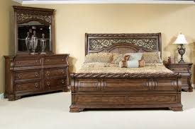 Modern Bedroom Furniture Atlanta Richardson Brothers Bedroom Furniture Intercasher With For