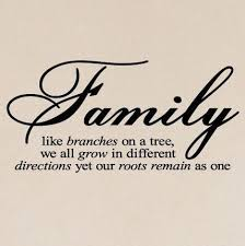 wedding quotes about family 222 best family images on quotes