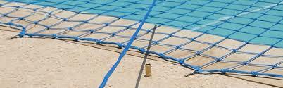 swimming pool nets installation katchakid