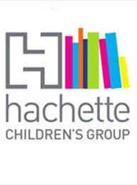 children s welcome to the hachette children s group publishing brilliant