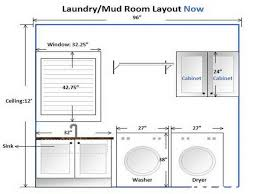 kitchen and laundry room designs choosing the laundry room