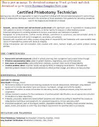 entry level resumes exles entry level resume exles fungram co