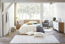 id d o chambre cocooning awesome idee deco chambre parentale 16 chambre cocooning pour avec d