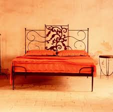 Bed Design Ideas by Tuscan Beds Design Ideas Idesignarch Interior Design