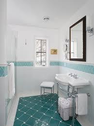 bathroom floor tile patterns ideas tiles astounding 8x8 white floor tile 8x8 looking floor