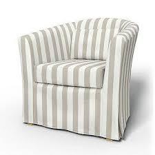 Ektorp Armchair Cover Endearing Arm Chair Covers With Armchair Cover Armchair Covers