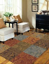 floor and decor morrow home design ideas and pictures