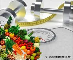 diet the most effective diet for weight loss