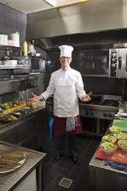 siphon de sol cuisine professionnelle et vous vous avez quoi comme revêtement de sol dans votre cuisine