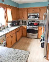 1960s Kitchen Open Thread Retro Renovating With An Eye Toward Resale Value